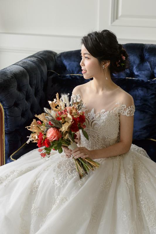 頂鮮101婚攝,頂鮮101婚宴,好棒花藝,W2 婚禮工作室,花朵婚禮彥含,Livia Bride,id tailor,Demetrios Bridal Room,ALICE LIAO,kiwi影像基地,MSC_0017