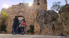 Caminito-del-rey-noviembre-andara-senderismo-2018 (ANDARA RUTAS) Tags: caminito malaga benlmadena benalmadena mijas ardales gibraltar peñon antequera torcal senderismo viaje grupo otoño 2018