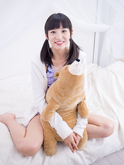 保田真愛 画像22