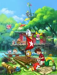 Yo-Kai-Watch-3-280918-002