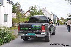 DSC_7943 (Pedroso Sport) Tags: volkswagen amarok v6
