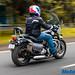 Triumph-Bonneville-Speedmaster-6