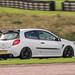Renault Clio RS200 Cup - Oulton Park