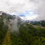Cloudland thumbnail