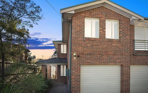 5A Grove St, Eastwood NSW 2122