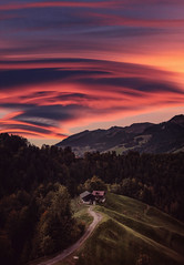 sunset (raimundl79) Tags: wow weather wolke wanderlust explore exploreme explorer entdecken earth erde travel d800 digital sky sunset clouds cloud cloudporn fotographie flickrexploreme flickrr foto instagram image österreich photographie perspective panorama 7dwf austria alpen lightroom landschaft landscape ländle myexplorer mountain nikon nikond800 new bestpicture beautifullandscapes berge vorarlberg view