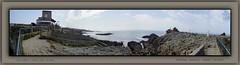 Morbihan, Quiberon (chatka2004) Tags: bretagne morbihan quiberon