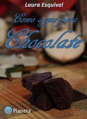 Propuesta de portada (VenturaMarcos) Tags: chocolate recetas