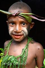 Vanikoro (pguiraud) Tags: vanikoro ilessalomon solomonisland sergeguiraud mélanésie jabiruprod océanie portrait enfants children lapérouse lastrolabe laboussole