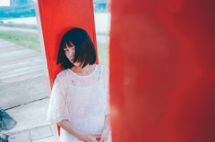 000460180003 (Charles' Photography) Tags: canon c200 cute woman natura park station beauty portrait film fujifilm fiji