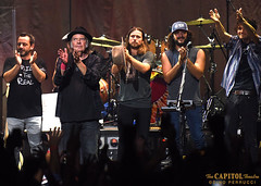 12 (capitoltheatre) Tags: thecapitoltheatre capitoltheatre thecap neilyoung lukasnelson promiseofthereal portchester portchesterny live livemusic housephotographer