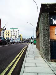 100_8054 (MiDEA foto projekt : Hollace M Metzger) Tags: ireland countycork munster éire republicofireland airlann cork contaechorcaí corcaigh