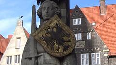 Roland-Detail