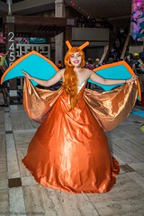 _5816759 AWA 2018 Saturday 9-22-18 (dsamsky) Tags: 92218 awa awa2018 anime animeweekendatlanta atlantaga cosplay cosplayer costumes renaissance saturday waverly