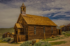DSC08565--Bodie, Mono County, CA (Lance & Cromwell back from a Road Trip) Tags: bodieghosttown bodie ghosttown roadtrip 2018 monocounty california highway395 travel sony sonyalpha