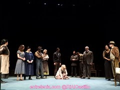 """DOGVILLE • <a style=""""font-size:0.8em;"""" href=""""http://www.flickr.com/photos/126301548@N02/44332732574/"""" target=""""_blank"""">View on Flickr</a>"""