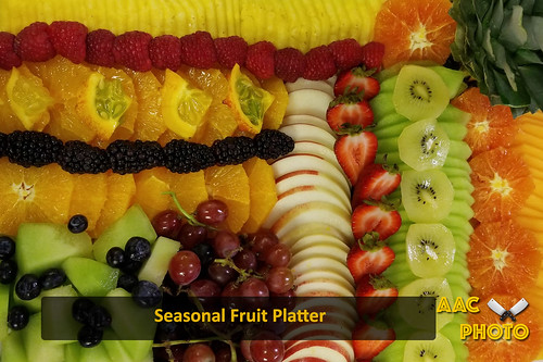 "Fruit platter • <a style=""font-size:0.8em;"" href=""http://www.flickr.com/photos/159796538@N03/44363143564/"" target=""_blank"">View on Flickr</a>"
