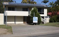19 Deepdale St(off Jubilee St from FOXALL RD), Kellyville NSW