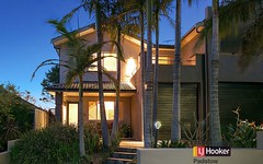 150A Faraday Road, Padstow NSW