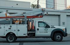 CenturyLink Repair Truck (Tony Webster) Tags: altec centurylink f450 ford isp internet internetservice phoneservice repairtruck truck vehicle estespark colorado unitedstates us