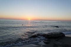 _DSC1668 (Romainounet) Tags: corse nature vert plage bleu ciel sable été septembre 2018 mer bateau