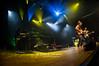 XAVIER RUDD live at Alcatraz Milano on October 10, 2018 © elena di vincenzo-4931 ((Miss) *Elena Di Vincenzo*) Tags: elenadivincenzo elenadivincenzophotos alcatrazmilano fotoconcertoxavierrudd ianperezwolfmother xavierrudd xavierruddmilano