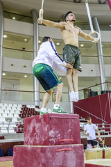 ginastica_doha_21out2018_treinomasc_abelardomendesjr-61 (Ministerio do Esporte) Tags: doha mundialdeginásticaartística qatar ginásticaartística