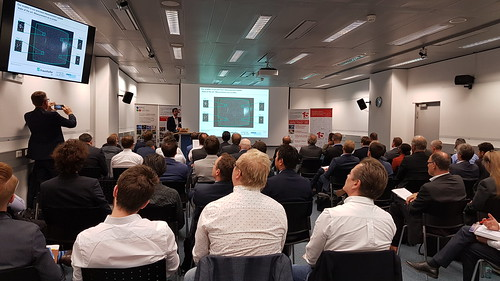 Fraunhofer IPT Presentation, Tobias Mueller (5)