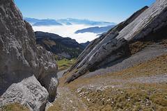 Pilatus (torremundo) Tags: landschaften berge felsen wolken pilatus luzern schweiz