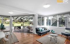 54 Waterview Street, Mona Vale NSW