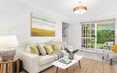 46 Bundock Lane, Randwick NSW
