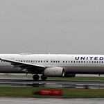 United Airlines / Boeing 737-924(ER) / N64809 thumbnail