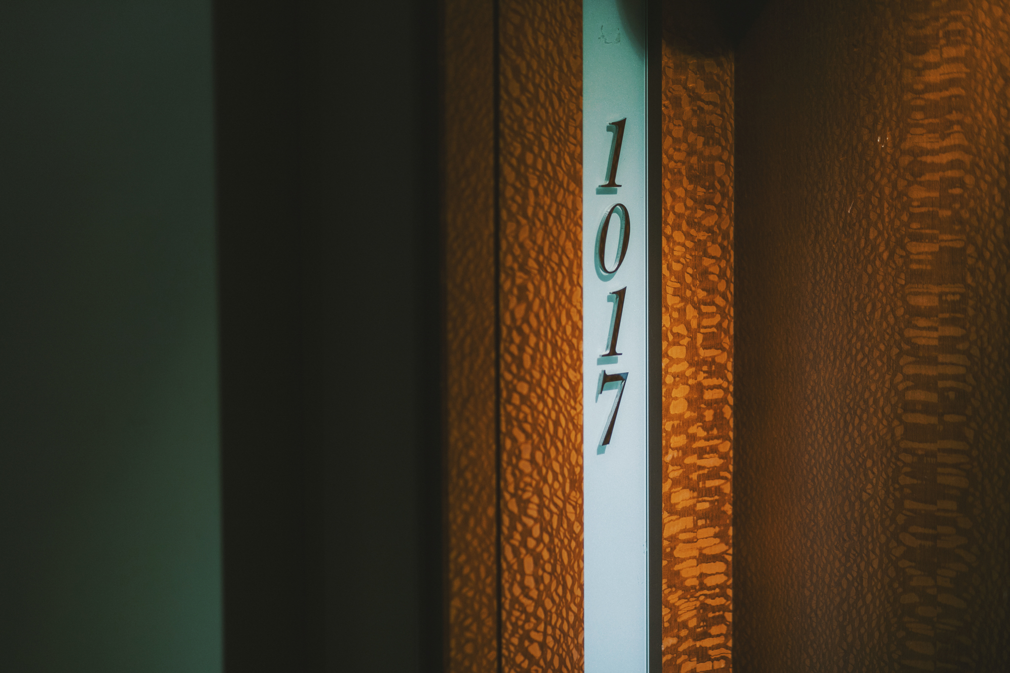 20180526omer-5