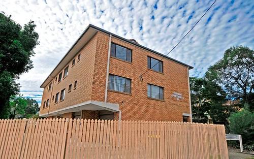 11/53 Spit Rd, Mosman NSW 2088