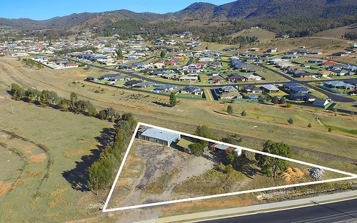 45 Fairydale La, Mudgee NSW 2850