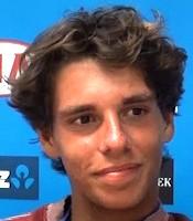 Benjamin Bonzi vs Filippo Baldi, Oct 17, 2018 – Preview, Watch and Bet, Score (Live2Sport) Tags: sport live prediction score streaming