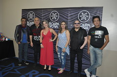 "Carazinho - 19/10/2018 • <a style=""font-size:0.8em;"" href=""http://www.flickr.com/photos/67159458@N06/44651790235/"" target=""_blank"">View on Flickr</a>"