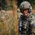 Royal Marines from Lima Company, 42 Commando thumbnail