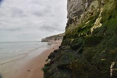More Hidden Coves (PLawston) Tags: uk britain england kent margate thanet isle botany bay chalk cliffs beach sand hidden cove