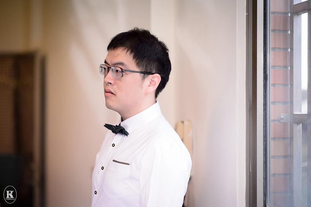 雲林婚攝_三好酒店_025
