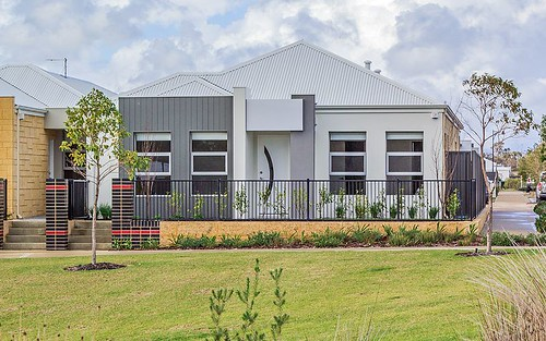 14 Westmoreland Av, Collaroy NSW 2097