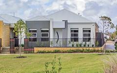 14 Westmoreland Avenue, Collaroy NSW
