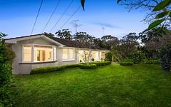 34 Kareela Road, Baulkham Hills NSW