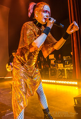 20181020_Garbage_Cap_HighRes-22 (capitoltheatre) Tags: thecapitoltheatre capitoltheatre thecap garbage housephotographer portchester portchesterny livemusic