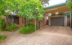 4 Stockade Street, Emu Plains NSW