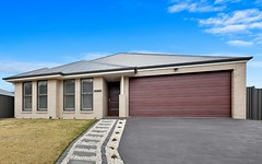 3 Jersey Lane, Picton NSW