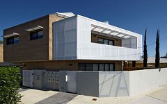 48 Wrexham Circlet, Buttaba NSW