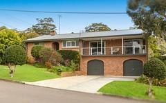 15 Aspen Ave, Terrigal NSW