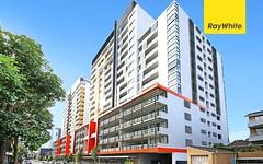 401B/8 Cowper Street, Parramatta NSW