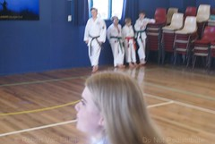 DSC00240 (retro5562) Tags: martialartssport karatemartialart karatekata kata kumite karatekumite teamsport gkr r21 hubtournament karate martialarts 2018 wgtn wellington waterlooschool waterloo lowerhutt newzealand ring1 ring2 male female